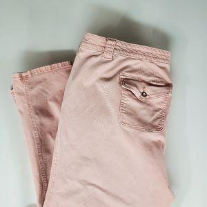 Torrid Skinny Jeans Plus Size 26